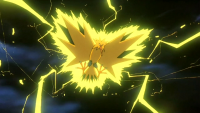 Zapdos Fulmine.png
