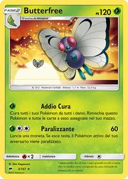 ButterfreeOmbreInfuocate3.jpg