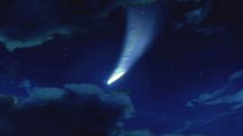 Cometa del Millennio.png