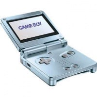 Game-boy-advance-sp.jpg