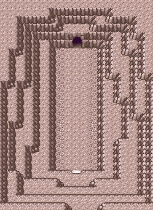 Grotta dei Tempi Entrata RZ.png