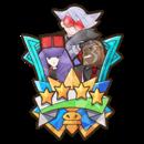 Masters Emblema Kelian e compagnia.png