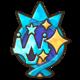 Masters Emblema Torre della lotta.png