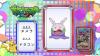 Pokémon Quiz XY055.png