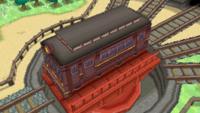Roteolia Treno 10.png