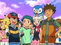 Accademia Pokémon estiva Squadra Rossa.png