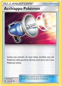 Acchiappa-PokémonSoleeLuna126.jpg