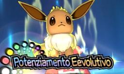 Potenziamento Eevolutivo7.png