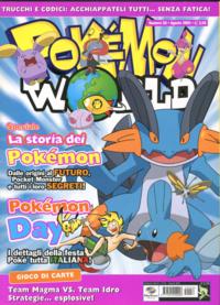 Rivista Pokémon World 56 - agosto 2005 (Play Press).png