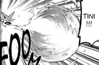 Victini Sparafuoco F14 manga.png