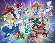 Artwork Pokémon leggendari distribuzione 2018.png