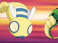 Bucky Dunsparce.png