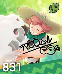 Card Lega Pokémon Yarrow rara.png