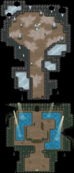 Fossa Gigante Grotta di Kyurem N2B2.png