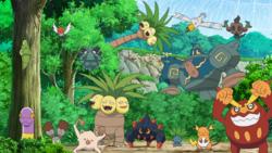 Goh Pokémon.png