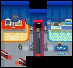 Lega Pokémon Sinnoh Ingresso Pt.png