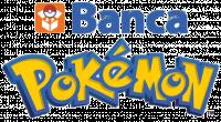 Logo Banca Pokémon.png