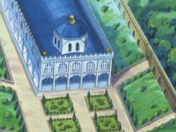 Palestra di Ceneride Anime.png
