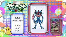 Pokémon Quiz XY135.png