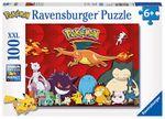 Puzzle da 100 pezzi 33x23x4cm No.109340 della Ravensburger (2018).jpg