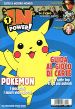 Rivista IN Power! 1.png