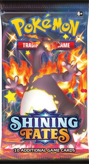 Shining Fates Booster Shiny Charizard.jpg