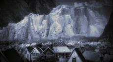 Ten'i Village