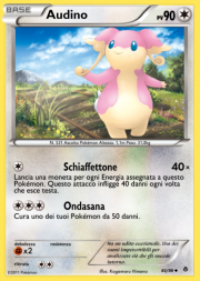 Audino (Nuove Forze 83).png