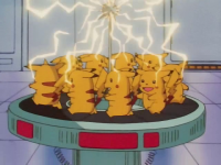 Viridian Pokémon Center Pikachu.png