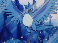Articuno anime.png