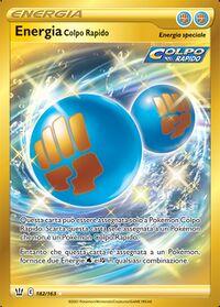 EnergiaColpoRapidoStilidiLotta182.jpg