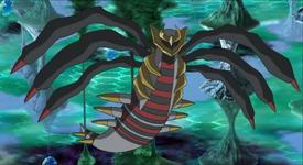 Giratina Forma Originale anime.png