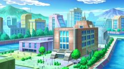 Istituto di Ricerca dei Ferroseed.png