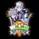 Masters Emblema Allenatori epici 2★.png