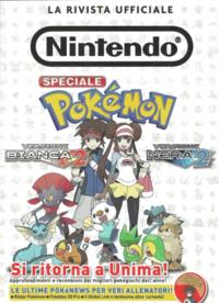 NRU Speciale 134 Pokémon Bianca 2 e Nera 2 2012 (Sprea).png