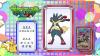 Pokémon Quiz XY032.png