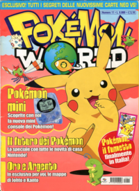 Rivista Pokémon World 11 - ottobre 2001 (Play Press).png