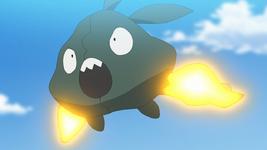 Cacciatore di Pokémon Trubbish.png