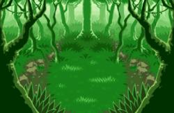 Foresta Frondosa.png