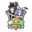 Masters Emblema Lotta o scherzetto? 2★.png