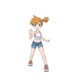 Masters Misty.png
