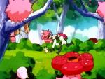 Pink Pokemon 2.png