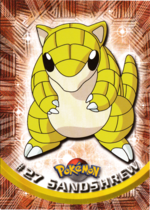 Topps Series 1 27.png