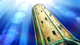 Torre di Ponentopoli.png