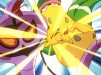 Ash Pikachu Azione.png