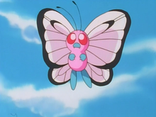 Butterfree Rosa.png