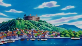 Isola Pummelo.png