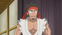 Maestro di karate PM.png