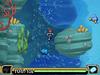Mare Corallo Ranger3.png