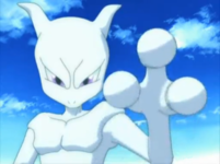 Mewtwo Miraggio.png